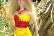 Barbie - elo7.com.br