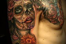 Tattoo Vorlage