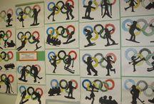 Olympiáda