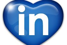 LinkedIn Marketing / How to market on Linkedin to grow your business online and offline!