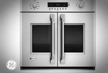 appliances / by Annette Clemons