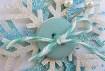 Albero frozen