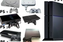 Games / PlayStation 3
