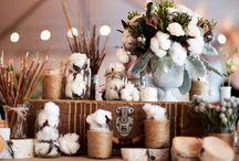 I Want That Wedding Flowers / by Vicki Sleet
