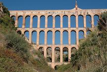 obras arquitectonicas historicas