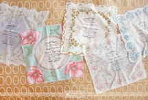 Beautiful Occasions / by Beth Johnson
