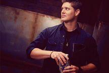 Supernatural ⛧
