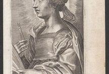 S. Apollonia