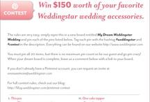 My Dream WeddingStar Wedding