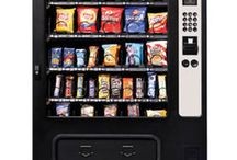 Snack Vending Machines / Global Vending Group carries a huge selection of snack machines at wholesale prices. We have hundreds of new, used, and refurbished snack vending machines from manufacturers like Rowe, Automated Products / AP, Vendo, Cavalier, and Dixie Narco.