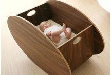 Tempat bayi