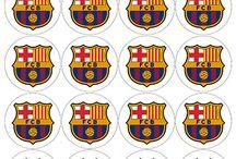 imprimibles fotball