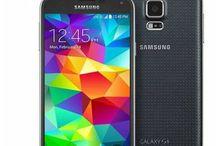 Tasarlanabilir Samsung Kapakları / Tasarlanabilir Samsung kapakları | kapaktime.com | #SamsungNote2 #SamsungNote3 #SamsungNote4 #SamsungS3 #SamsungS3mini #SamsungS4 #SamsungS4mini #SamsungS5