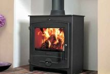 Multi Fuel Stoves / Multi Fuel Stoves to suit any home or budget. Great brands, great prices and free delivery. We stock a great range of wood burning stoves and Multifuel stoves at everyday prices.