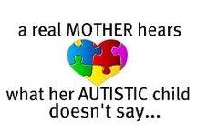 Autism  Autistic / Autism  Autistic Health http://www.planetgoldilocks.com/phonicsforkids.htm http://www.planetgoldilocks.com/health.htm