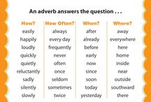 adverbs-hatarozok