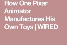 How-Do-I-Make-Toys