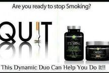 myitworks! / by Ronda Hughes