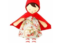 Childrens and Babies toys and Gifts / by No i Deer Gifts