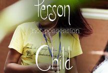 Child Rescue NZ