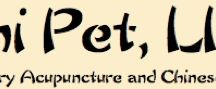 Connecticut Veterinarians Who Practice One or More Modalities in Holistic and Integrative Veterinary / http://www.bestcatanddognutrition.com/roger-biduk/list-of-900-u-s-holistic-integrative-veterinarians/