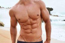 Fit Men / Fit men bodies ...