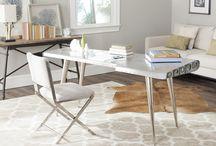 Denizen Other Furniture