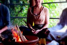 Ayurveda Detox & Yoga Retreat
