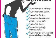 #ISlim / Weight loss, SlimmingWorld, motivation, health, diet, healthy eating
