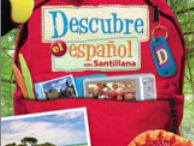 Spanish as a World Language
