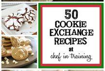 Cakes, Pies, Cookies && Candies!!!