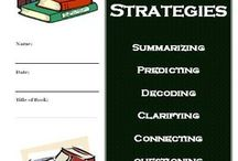 GuidedReading
