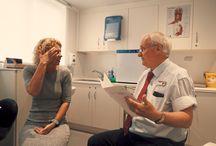 Norwich Botox - Doctors Laser Clinic
