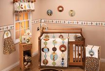 Sherrie Baby Shower Ideas / by Sue Marotz