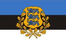 Estonian ancestry / by Pamela McGrath-Solomon