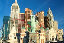 Le Grandi Città più belle del Mondo / Grazie a questa categoria possiamo far finta di fare un giro intorno al mondo. Qui possiamo trovare le metropoli più grandi del mondo, un giro fra le città più importanti e popolose del pianeta. Un escursione fra grattacieli monumenti e bellezze architettoniche.