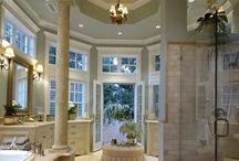 Landeros Bath