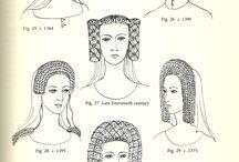 Hair 1300-