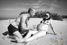 pregnant photoshoot