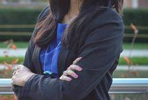 Alumni News UIUC Spanish