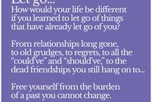 Life & Choices