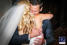 A Wedding Board / Connecticut Wedding Photography