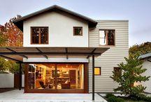 Architecture (lovelyhouses)