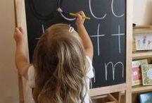 activitati educative