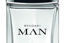 Scents of a Man