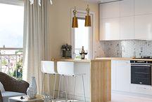 #coronarenderer #design #interior #3d
