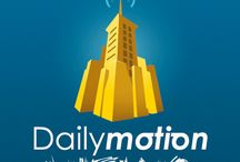 Buy DailyMotion Views / Buy Dailymotion Views @ http://instant-famous.com We are the #1 dailymotion view supplier. Prices start @ $4.99 Only!