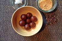 Food & Lifestyle | Ayurveda