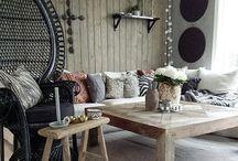 Inspo Livingroom