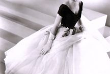 Grace Kelly .....splendida !